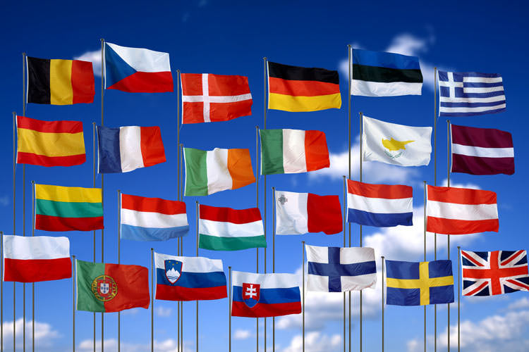 flags-uni-for-europe-homepage-(1)