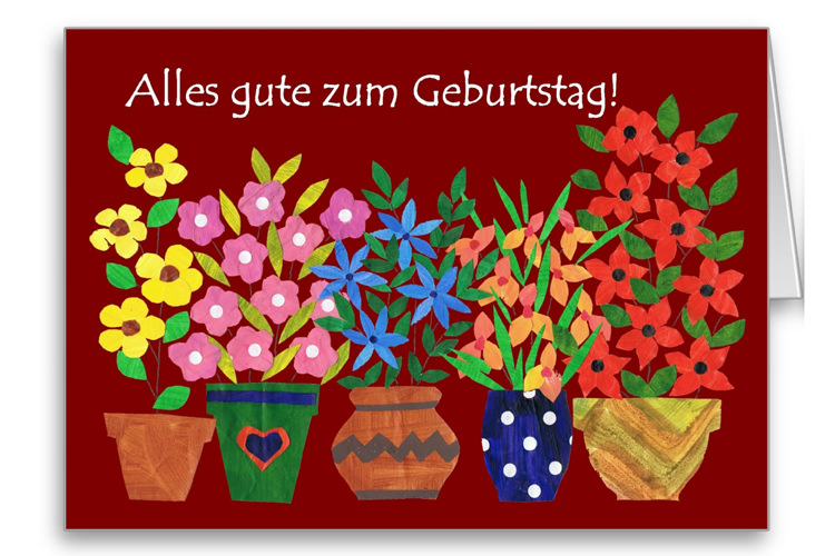 german-birthday-cards-5