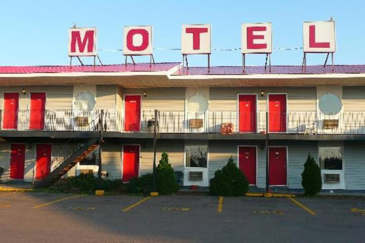 Whats The Difference Between A Motel And A Hotel