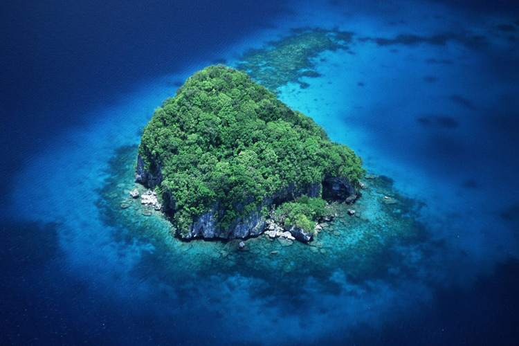 rock-island-palau-micronesia_wallpaper
