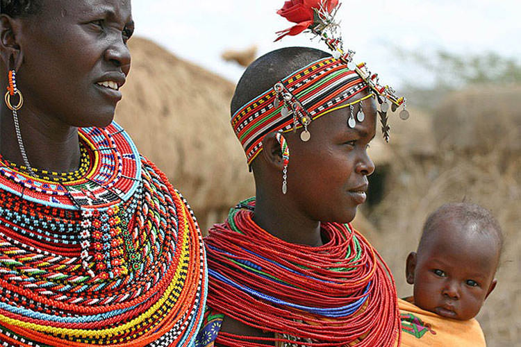 samburu_people__large