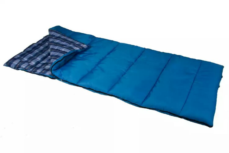 wpid-american_trails_apache_35_degrees_rectangular_sleeping_bag.jpg
