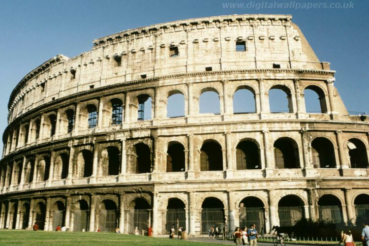 wpid-ancient-roman-architecture-colosseum-and-colosseum-ancient-buildin.jpg