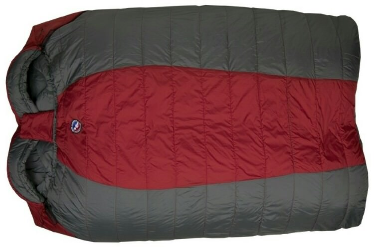 Double_wide_sleeping_bag.jpg