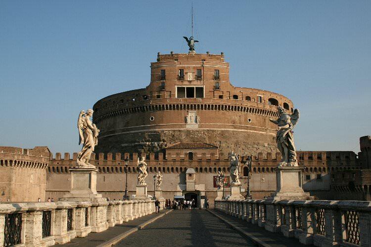 wpid-castle_santangelo_rome_.jpeg