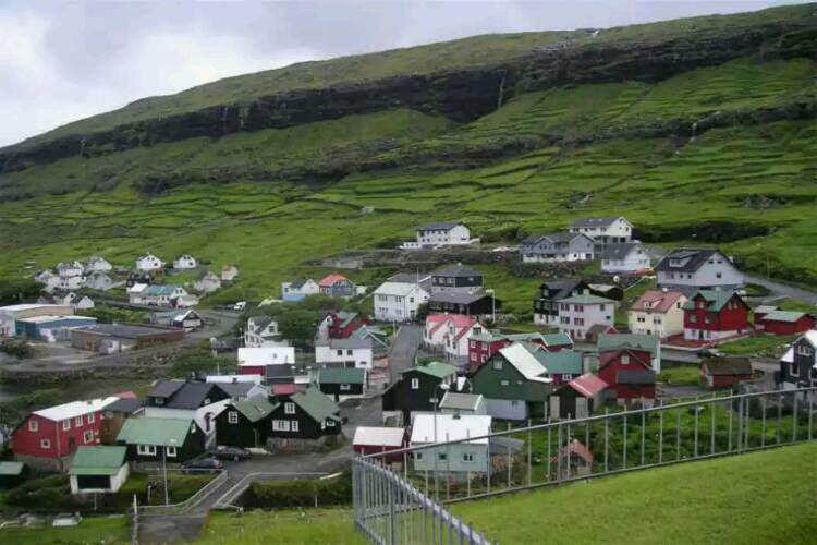 wpid-faroe_islands.jpg