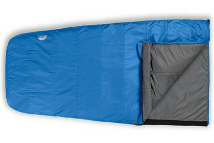 wpid-golite-rs-3-season-vario-semi-rectangular-sleeping-bag.jpg