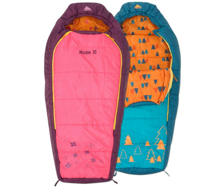 wpid-kelty-kids-woobie-30-degree-synthetic-camping-sleeping-bag.jpg