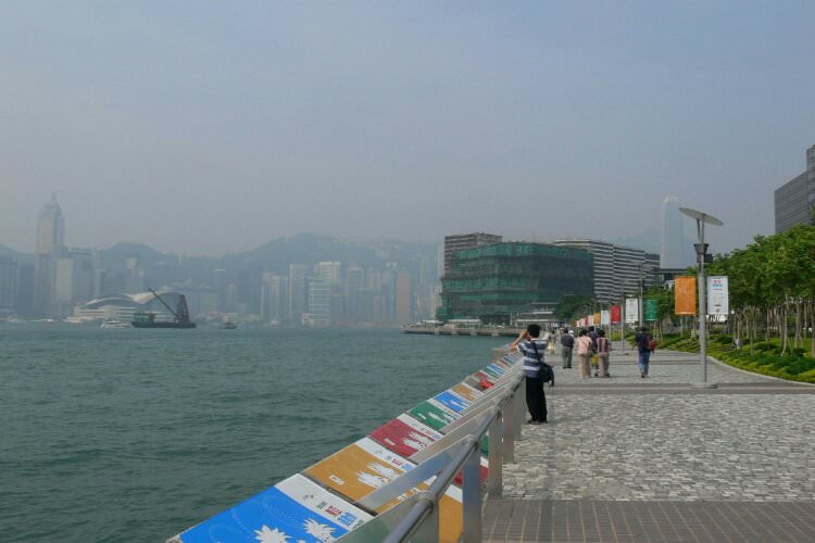 Tsim_Sha_tsui_waterfront.jpeg