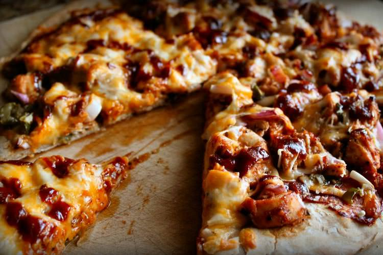 543131fe0727ebbq_chicken_pizza
