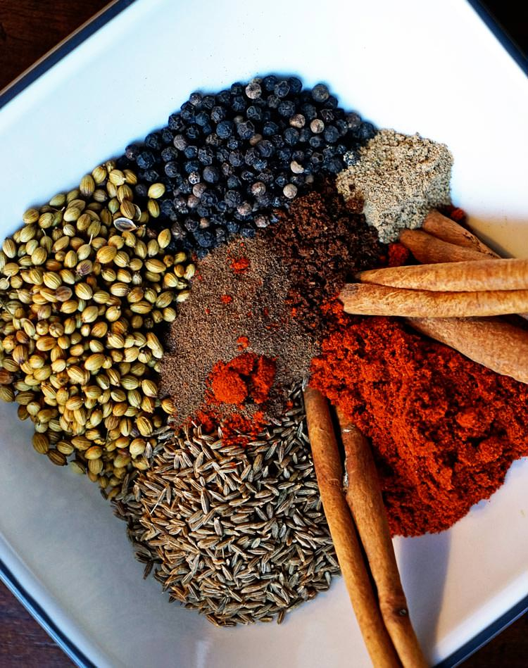 Baharat-Arabic-Spice-Mix2
