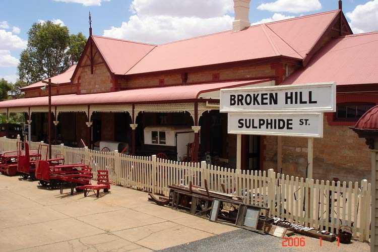 Broken-Hill-Railway-Mineral-+-Train-Museum-DSC00135