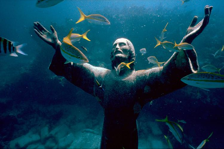 Christ-Abyss-image-3