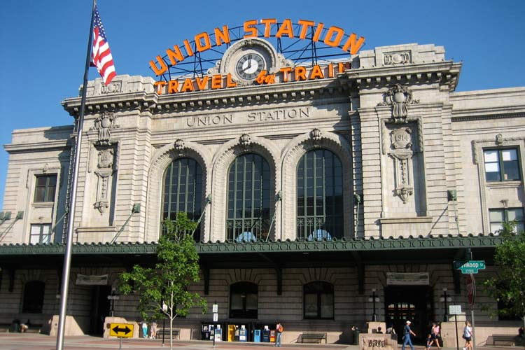 Denver_union_station