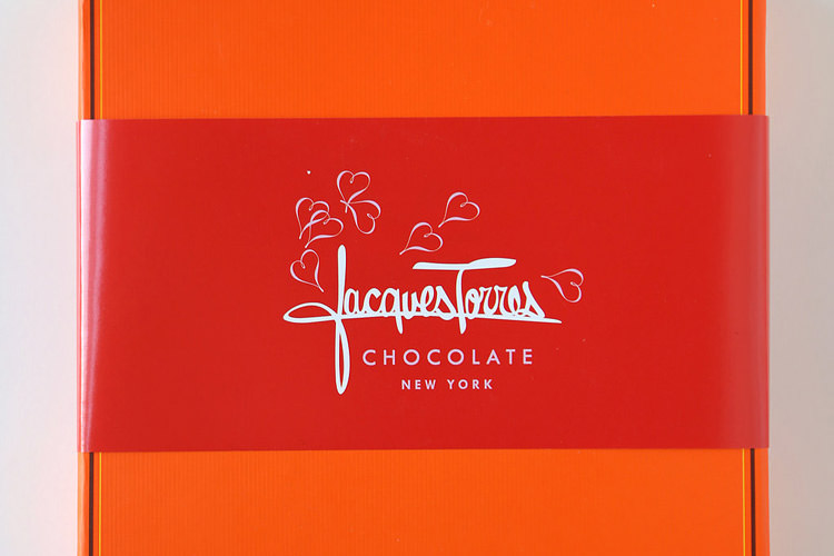 Jacques-Torres-Kissing-Game