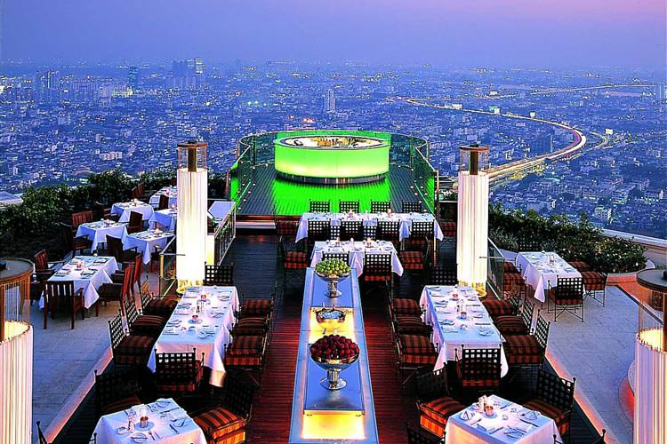 Lebua-state-tower-hotel-bangkok-thailand-travelscoop-new-zealand