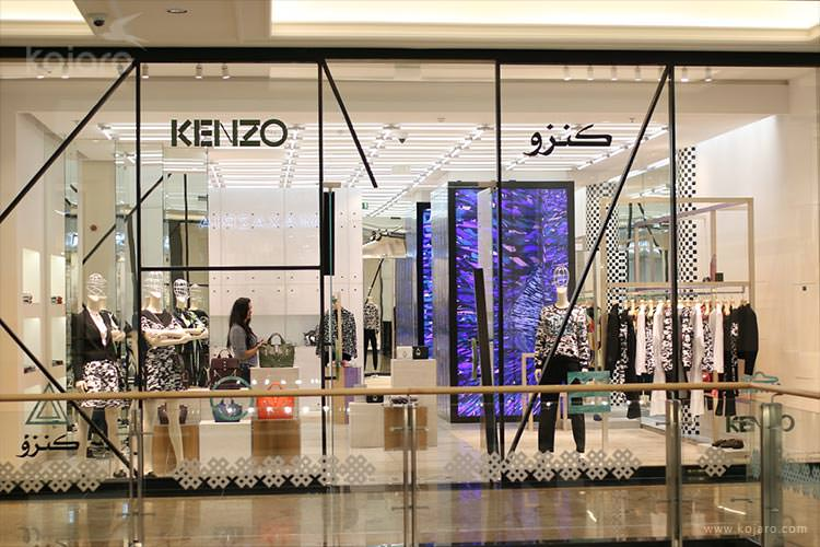 Mall_of_the_Emirates_01_kojaro