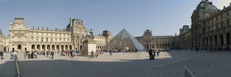 Musee--du--Louvre-1
