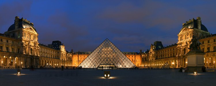 Musee--du--Louvre-4