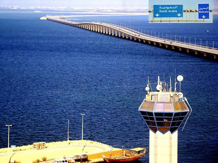 Saudi_Bahrain_Bridge__700