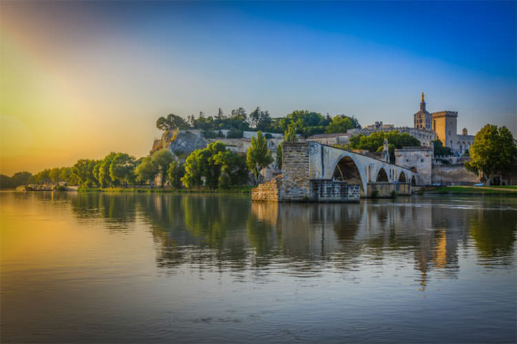 Top-10-French-Avignon-4