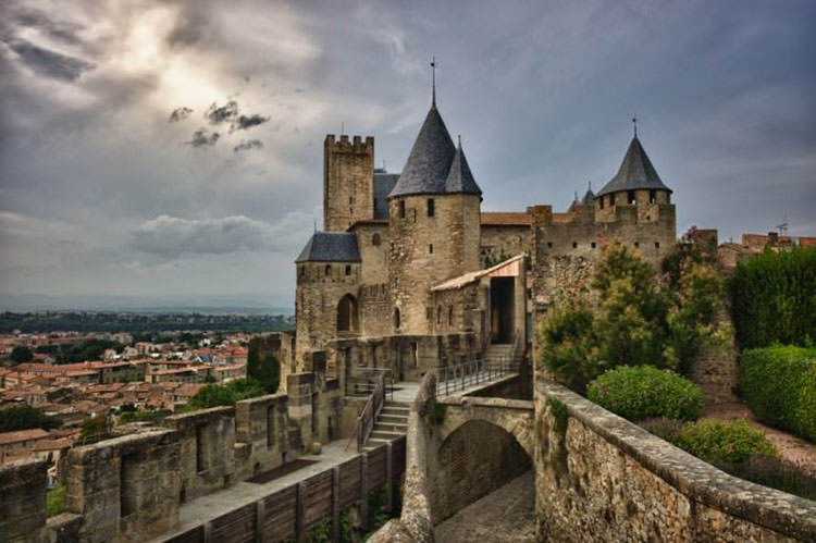 Top-10-French-Carcassonne-1