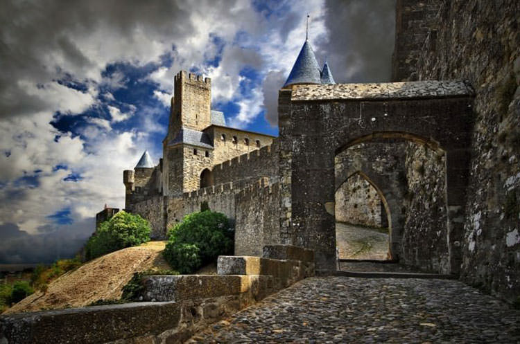 Top-10-French-Carcassonne-2