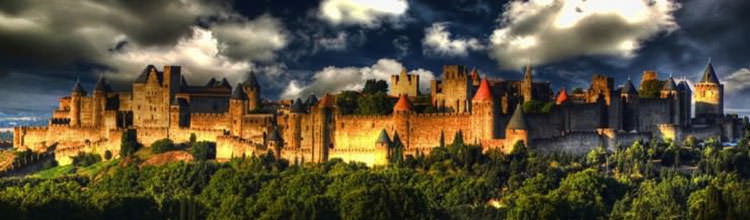 Top-10-French-Carcassonne-4
