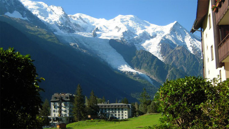 Top-10-French-Chamonix-2