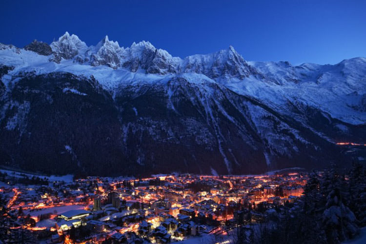 Top-10-French-Chamonix-3