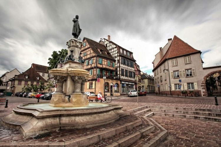 Top-10-French-Colmar-5