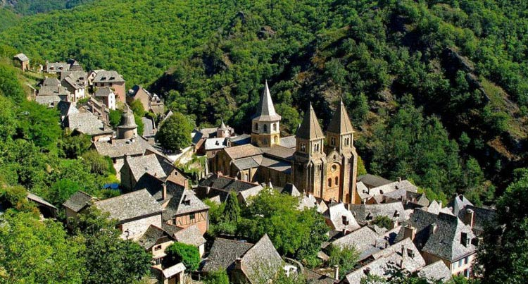 Top-10-French-Conques-1