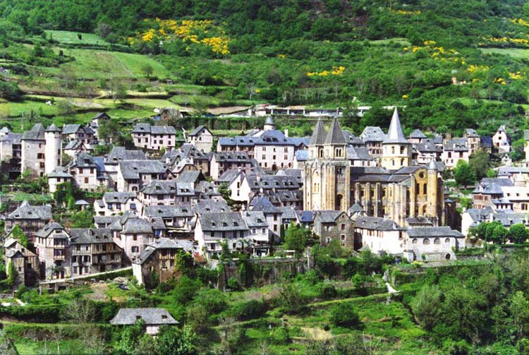 Top-10-French-Conques-4