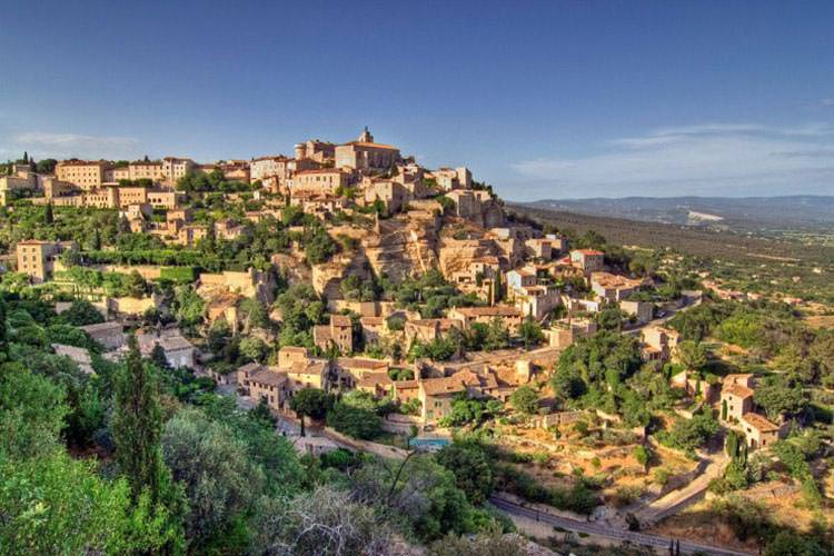 Top-10-French-Gordes-1