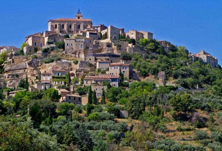 Top-10-French-Gordes-2