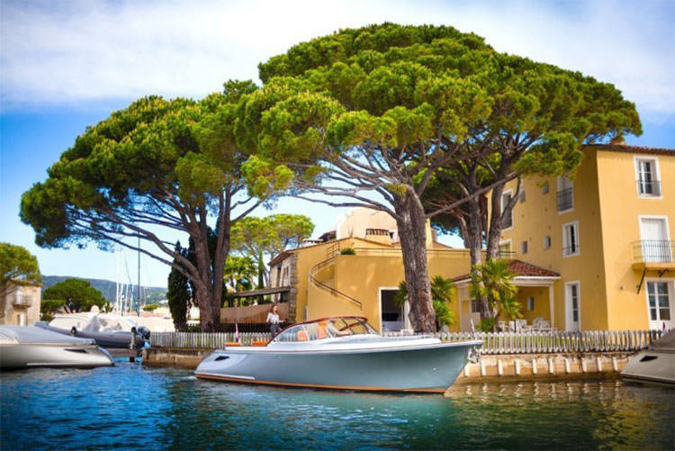 Top-10-French-Port-Grimaud-1