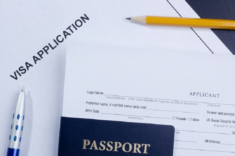 Vietnam-visa-application-what-to-know