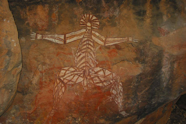 aboriginal-rock-painting-nourlangie-kakadu-national-park-australia_7716126_l