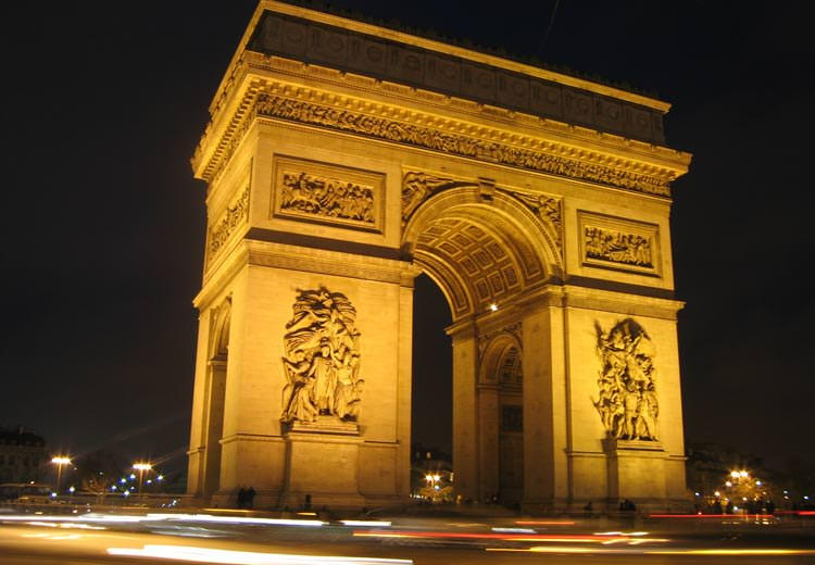 arc_de_triomphe_paris2