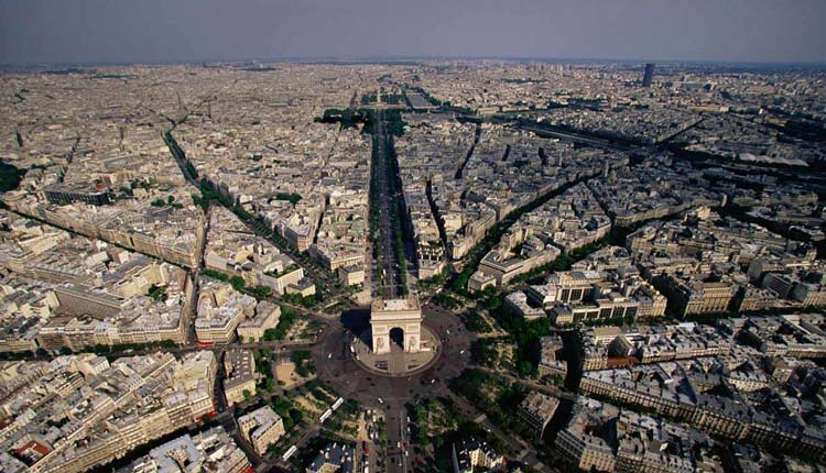 arc_de_triomphe_paris3