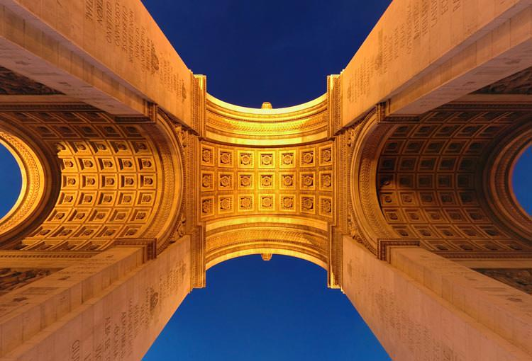 arc_de_triomphe_paris6