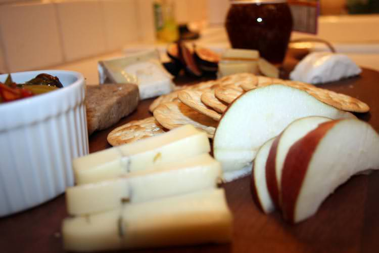 cheese_board