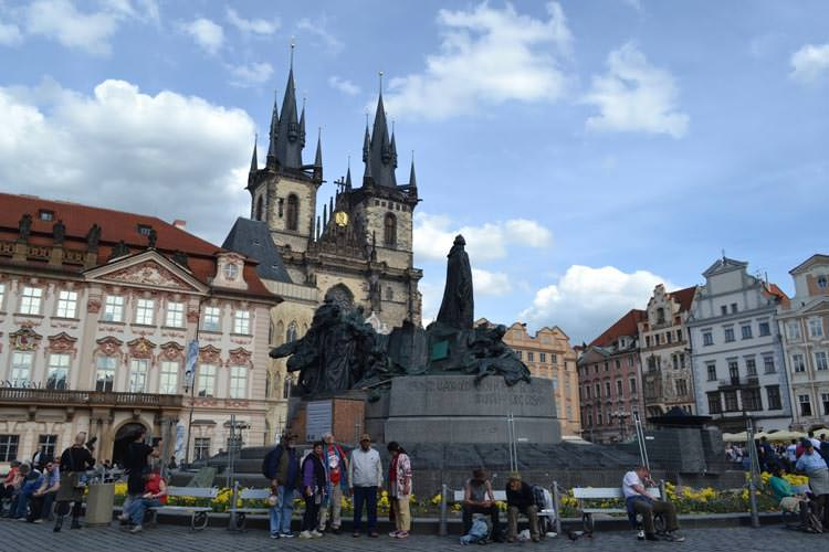 city--tour--eastern-Prague11