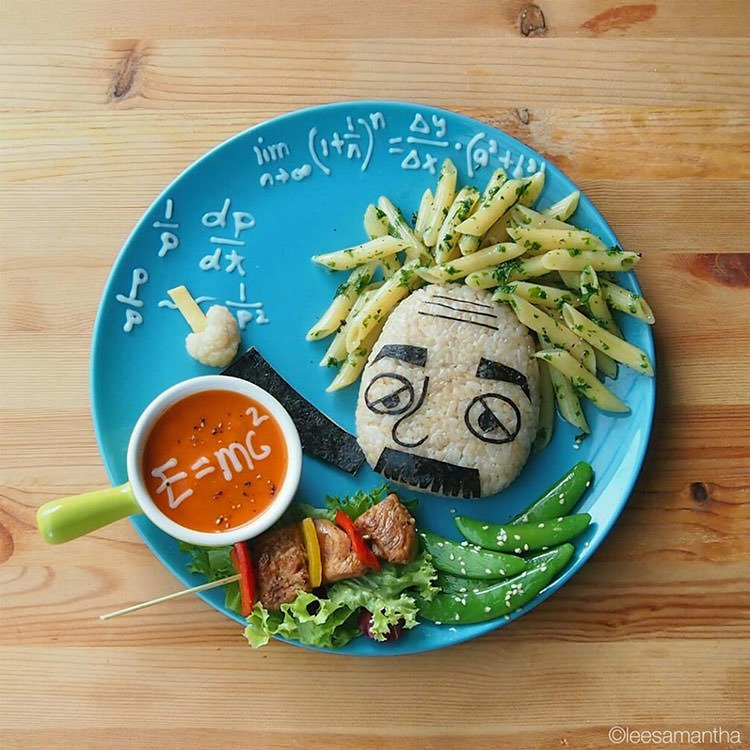 food-art-by-lee-samantha-28