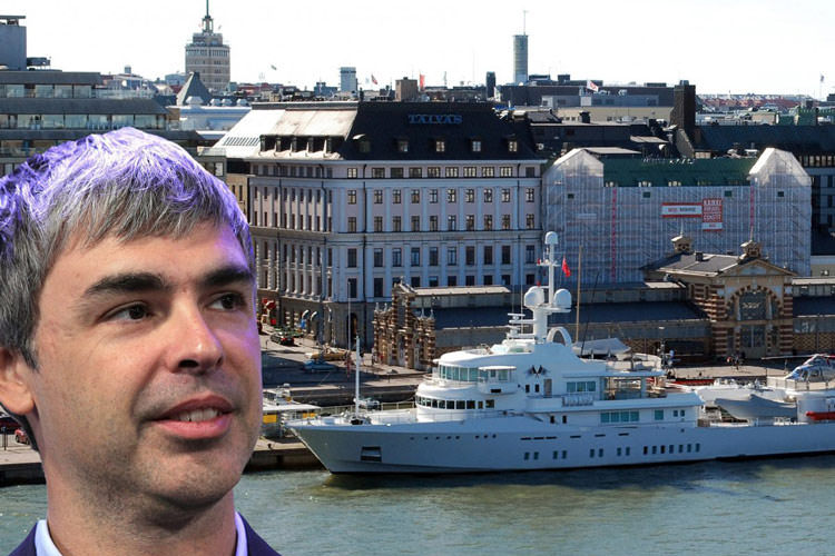 googles-larry-page-has-his-own-superyacht-called-senses-which-he-bought-from-new-zealand-businessman-sir-douglas-myers-for-45-million-in-2011