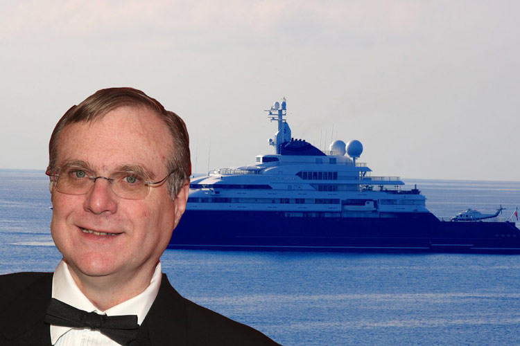 in-may-allen-invited-scores-of-movie-stars-musicians-and-supermodels-aboard-his-414-foot-yacht-octopus-for-a-bollywood-themed-bash-during-the-cannes-international-film-festival