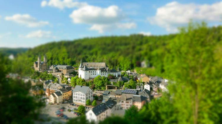 luxembourg-1