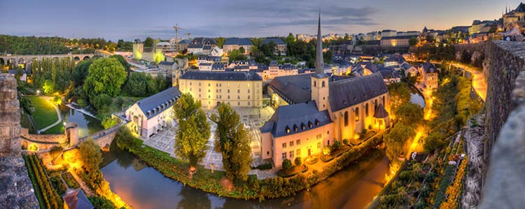 luxembourg-13