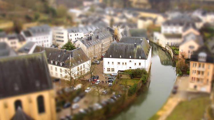 luxembourg-4