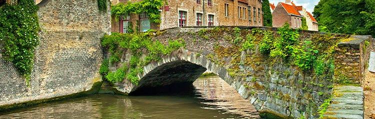 luxembourg-7